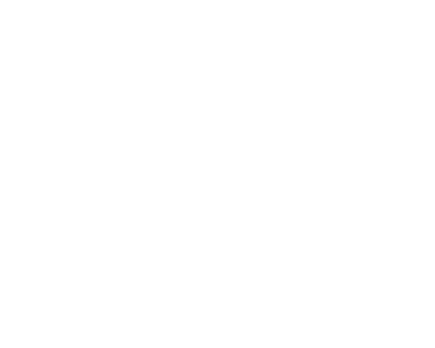 Denver Web Design Company 1 co denver digital marketing agencies 2020 inverse Design Heroes Denver Web Design Company  web design near me | Denver Web Design Company